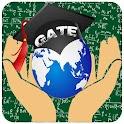 GATE Encyclopedia icon