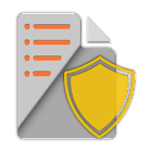 [ROOT] X Privacy Installer icon