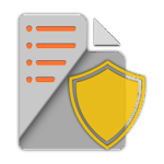 [ROOT] X Privacy Installer v3.6.8