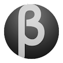 BetaTool icon