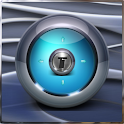 Free Tungsten Go Locker Theme