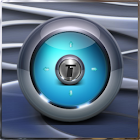 Free Tungsten Go Locker Theme icon