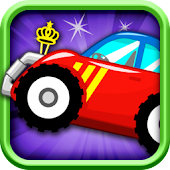Car Builder-Car games