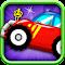 Car Builder-Car games 1.0.19 Apk