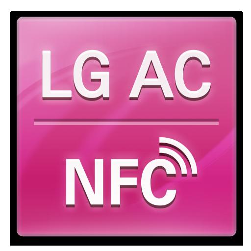 LG Tone & Talk - Google Playstore Revenue & Download estimates