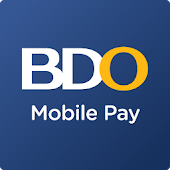 BDO Mobile Pay