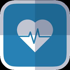 Health News - Newsfusion