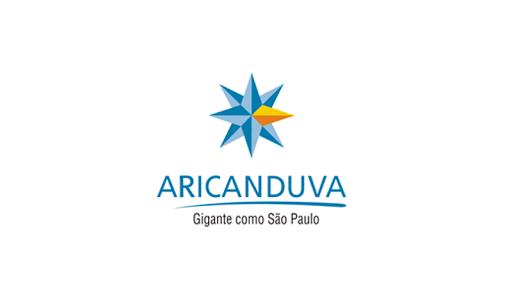 R.A Shopping Aricanduva
