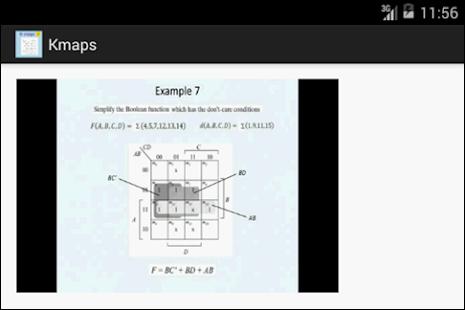 5 variable karnaugh map minimizer online dating 8