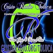 Cristo Radio Toluca