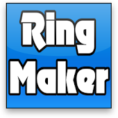 Ring Maker - Ringtone Maker