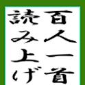 CheapAlgo - Logo