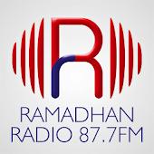 Ramadhan Radio Leicester