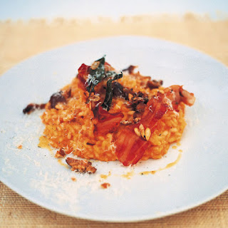 roast squash sage chestnut pancetta risotto jamie oliver risotto ...