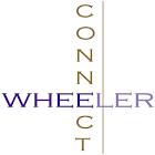 WheeConnect icon