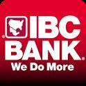 IBC Mobile icon