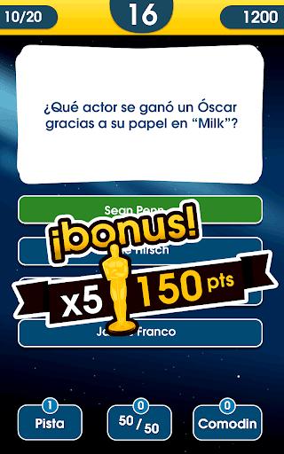 【免費益智App】Adivina la Pelicula-APP點子