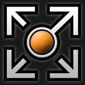 Manhunt icon