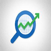 Stock Checker - Realtime Stock