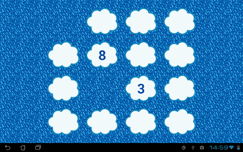 Kids Numbers and Math FREE - screenshot thumbnail