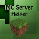MC Server Helper icon