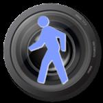 SECuRET SpyCam v1.11.0