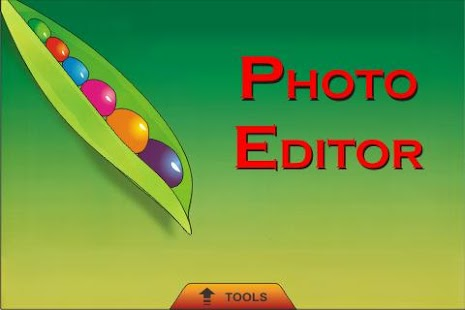The Best 3 Free Photo Editing Apps For The iPad