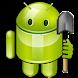 Killer App Pro ★