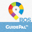 Boston City Guide logo