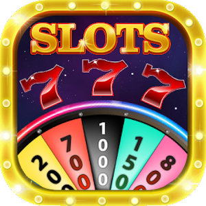 Wheel of Fortune Slot Machine – play Vegas slots