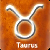 Taurus Love Compatibiity