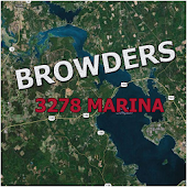 Browders Marina