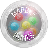 Marble Runes Free