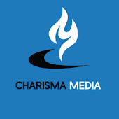 Charisma Digital Magazine