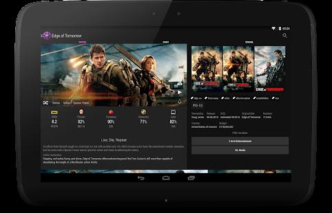 52d15ac397d Download Cmoar VR Cinema PRO v4.0 APK for Android
