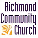 Richmond Community Church