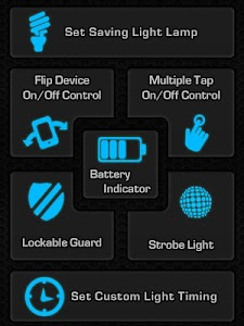 Flashlight - Torch LED Light v1.2
