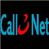 Call2Net