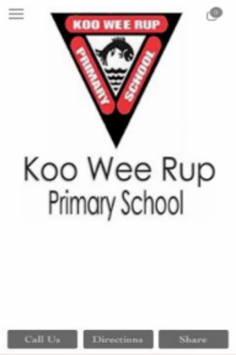 Koo Wee Rup Primary School