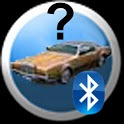 Car Finder AR Bluetooth Plugin icon