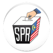 Malaysia Voter Status