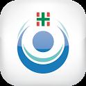 Portal Personal de Salud icon