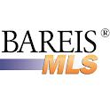 BAREIS MLS® SA MOBILE PRO icon
