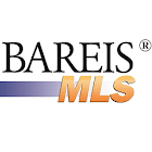 BAREIS MLS SA MOBILE PRO icon