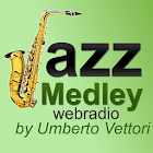 Rádio Jazz Medley icon
