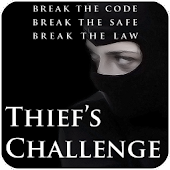 Thief's Challenge