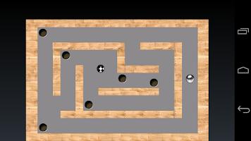 Screenshot of Teeter