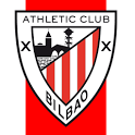 Athletic Club icon