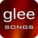 Glee Songs icon