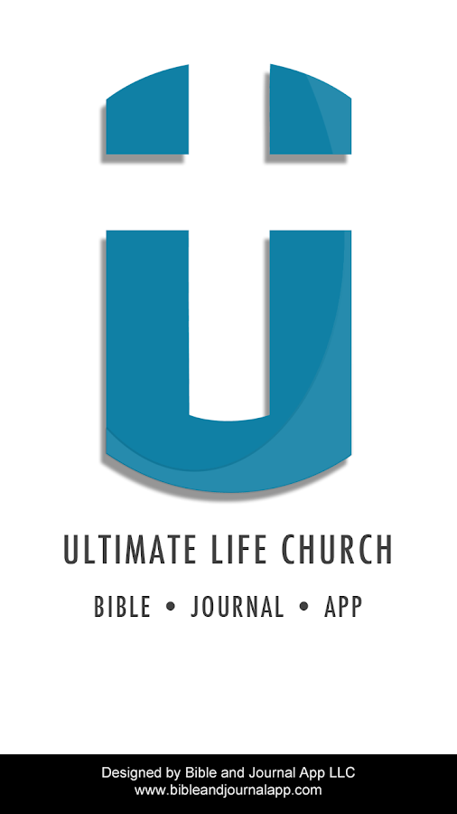 Ultimate Life Church- screenshot